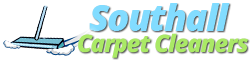 Southall Carpet Cleaners